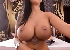 are ebony deep phat anal consider, that you