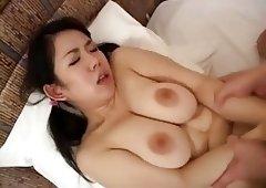 japanese chihiro
