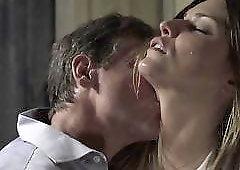 Ivana Milicevic - ''Banshee'' s3e07