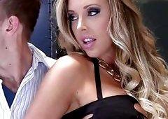 Courtney Cummz Porn
