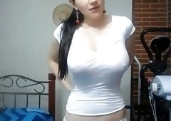 webcam a9