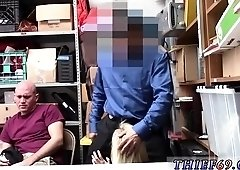 Secretary caught Suspect and accomplice were caught by LP