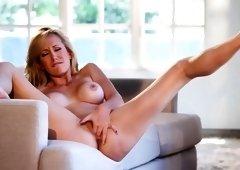 Brett Rossi in Sweet Tits