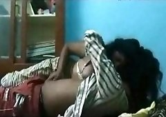 Desi india Indian hot slut in bombay 5th time for 100 indian