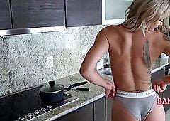 Australian Porn Video