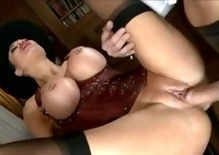 Super Sexy Mother I'd Like To Fuck Miss Jasmine UK