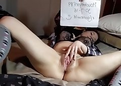 hope, you will thailand ts escorts norwegian porn girls question sorry, that