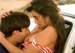 Penelope Cruz - Best Sex Scene / Nude Scene