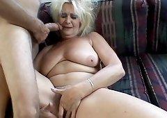 Maxine juicy pussy logged using gigantic dick hardcore
