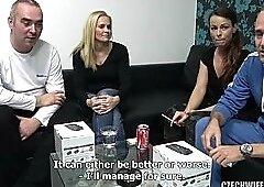 Gemma merna pussy