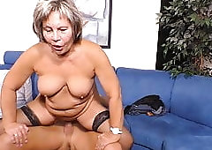 Opinion you granny hot sucking boy blonde have found