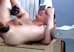 Halle berrys big tits