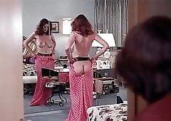 Vintage - Voyeur Scene