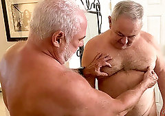 Old Daddy Porn Clips