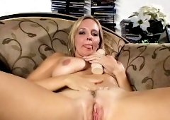 Pics hot young thing