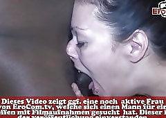 Search Cum Swallow German Porn