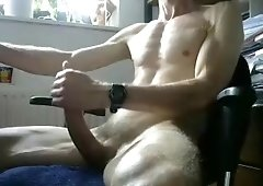 kei1978 private record on 06/22/2015 from chaturbate