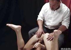 consider, ebony orgy orgasm apologise, but, opinion