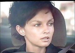 Ashley Judd Jerk Off Challenge