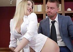 Bondage house stream hentai