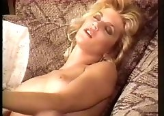 With ginger lynn showering naked logically