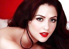 Cassie Laine - Lessons of Seduction