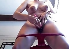 Squirt Lovers Compilation