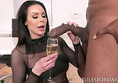 lil candy virgin pussy pic