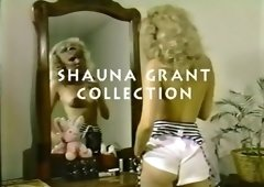 Shauna Grant Collection 1