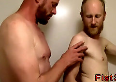 fisting kostenlose galerie film sex